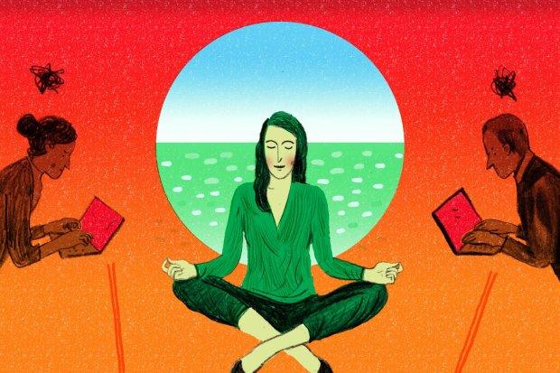 asked-meditation