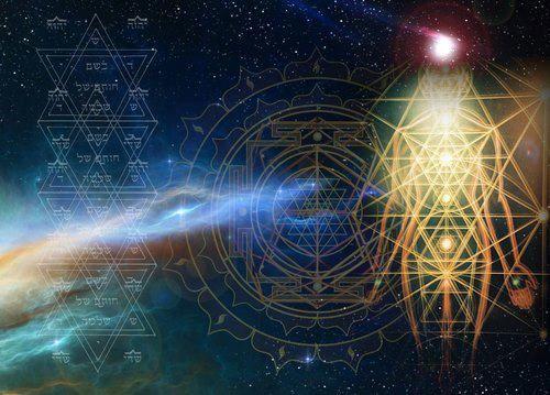 spiritual-life-karma